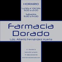 Farmacia Dorado